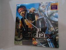 Jimi Hendrix - South Saturn Delta -   VINYL - 2 X  LP - NEW - SEALED