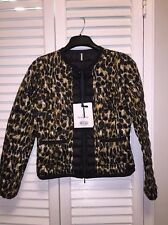 NWT Moncler Soufre Lightweight Jacket Size 0/XS