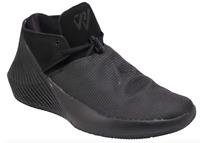 Jordan Russell Westbrook Why Not Zero.1 Low Shoes Black AR0043-001 Mens US 9->12