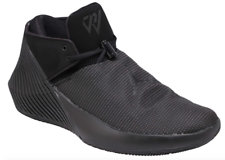 d4b7e850d63bc7 Jordan Russell Westbrook Why Not Zero.1 Low Shoes Black AR0043-001 Mens US