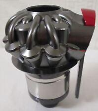 DYSON Genuine V8 Absolute Animal Cordless Handheld Main Cyclone Body 967698-12