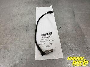 Can Am NEW Outlander Commander Maverick Defender Brake Switch 705601250