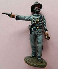 Del Prado - American Civil War Private 1st Virginia Cavalry DG010 ACW