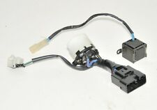 Toyota 4Runner Surf IGNITION SWITCH Key-In Reminder without cylinder 92-95