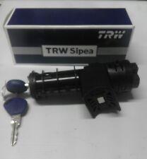 BLOCCASTERZO TRW PER FIAT PUNTO 55/60/75 1.7 TD  (602741)