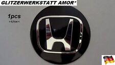 1pcs Auto KFZ Logo Emblem Abzeichen Plakette Aufkleber Ersatz Universal 1A-Qualy