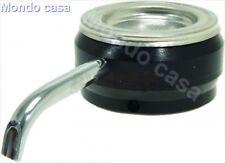 Pavoni Portadoccia Diffusore Completo Macchina da Caffè RDL Maxi Mini 1086036