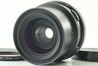 【TOP MINT】MAMIYA Sekor Z 65mm F4 W Wide Angle Lens RZ67 Pro II IID From JAPAN