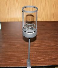 Partylite Dusk To Dawn Balcony Votie Holder P8865 In Original Box