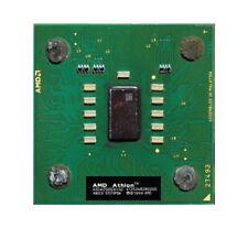 Athlon XP 1 núcleos