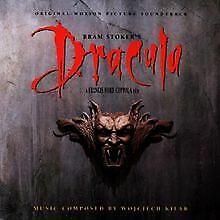 Bram Stoker's Dracula von Various | CD | Zustand sehr gut