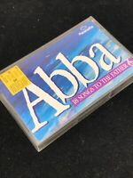 ABBA 18 Songs to the Father Maranatha Singers Gospel Cassette Tape
