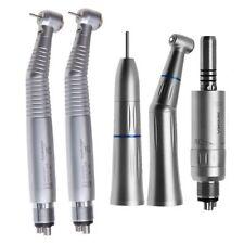 Dentista Odontotecnico Contrangolo Micromotor Manipolo for KAVO + 2 LED Turbina