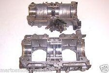 Arctic Cat 1998 1999 ZR ZL 500 600 Carb or EFI Engine Crankcase W/ Oil Pump