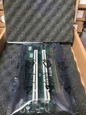 HP - PCI-X FULL RISER KIT FOR PROLIANT DL180 G6 (488230-B21)