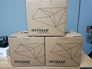 *NEW* NETGEAR WAC505B05-100NAS Insight 802.11ac Wave 2 (5 Pack) WAC505