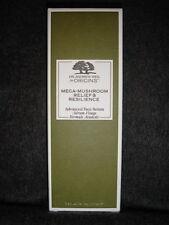 Origins Dr. Weil MEGA-MUSHROOM Relief & Resilience Advanced Face Serum. 3.4 oz.