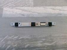 Dell Inspiron 1525 Camara integrada con soporte Webcam with Bracket 06P231A