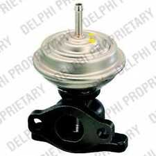 New Delphi Egr valve-eg1027112b1 - Para Audi, Vw, Seat & Ford-fdr116