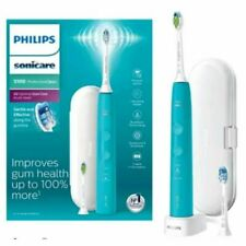 Philips Sonicare ProtectiveClean 5100 HX6852/10 Electric Toothbrush