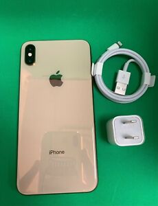 iPhone XS Max used