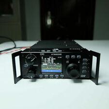 Shortwave Radio SSB Ham & Amateur Radio Receivers for sale