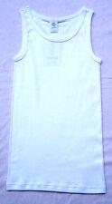 Sanetta Boys Shirt o Arm weiss Gr.104 - 176  Art.300000 UVP  7,95 �'�