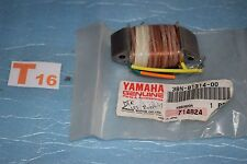 bobine d'éclairage Yamaha DT 200 R 1988/1996 3BN-81314-00 Neuf