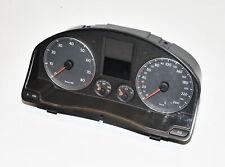 Kombiinstrument Tachoeinheit  1Q0920864 Z02 EOS 1.4 TSI 90KW CAXA Original VDO