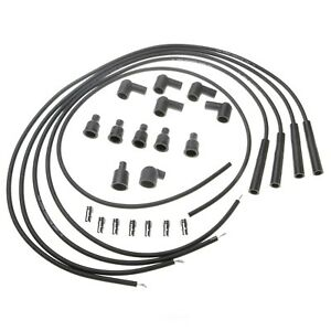 Ignition Wire Set Standard Motor Products 3402