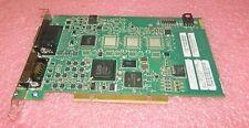 Cognex CFG-8501-000 REV F 801-8501-11R
