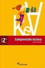 (13).FICHAS COMPRENSION LECTORA 2º.PRIMARIA. ENVÍO URGENTE (ESPAÑA)