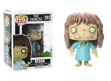 Funko Pop Movies The Exorcist - Regan - Vinyl Action Figure Collectible Toy 6141