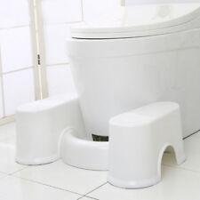 Kinder-Toilettensitz Hocker Töpfchenhilfe Töpfchen 3in1 Toilettentrainer Potty.