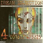 Dream Injection Vol. 4 - 2CD - NEU OVP - TRANCE TECHNO AMBIENT