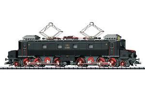 "Trix 22869 E-Lok Serie Ce 6/8 I ""Köfferli"" digital DCC/mfx Sound #NEU in OVP#"