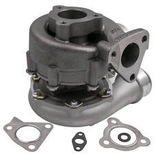 Turbolader für Hyundai Grandeur TG Santa Fe CM 2.2 CRDi 28231-27810/27800 chra