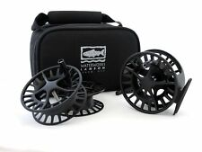 Lamson Liquid 3.5 Fly Reel - 3-Pack - NEW