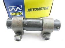 Moog ES2079S Steering Tie Rod End Adjusting Sleeve