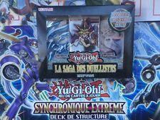 Album de scrapbooking pour 480 Cartes-Bleu-z.B.f Yu-Gi-Oh Pokemon magic-NEUF