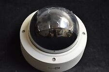 IC Realtime ICHD-850VD - 3MP Full HD HD-SDI Vandal-proof  Dome Security Camera