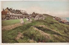 Collectable Kent Postcards