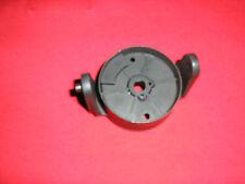 Daiwa reel repair parts rotor BG-60 (202-1903)