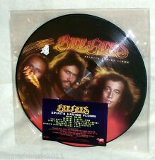 Bee Gees: Spirits Having Flown [Picture Disc; Sealed]