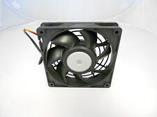 NexSan SataBeast Front Bezel Fan Sasbeast Cooling - 30 Day warranty
