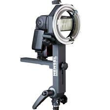 Hensel EH Speedlight Flash Adapter