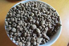 Pomice 2 LITROS a granel sustrato para bonsai terrarios plantas