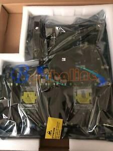 NEW Dell 0JP31P FOR PowerEdge R720XD R720 LGA 2011 Server
