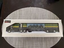 John Deere Liberty Spec Cast Ford AeroMax Tractor/Trailer Limited Edition 1/64
