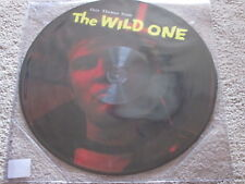 THE WILD ONE - Leith Stevens - MARLON BRANDO - NUEVO - LP Record